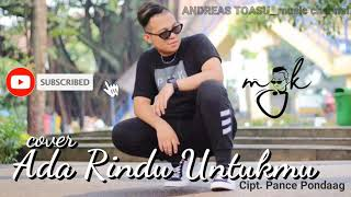 Download Lagu cover ADA RINDU UNTUKMU__by. Mario G. Klau__cipt. Pance Pondaag 🎤🎹 mp3