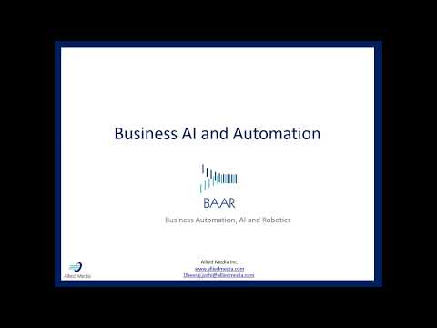 WFM Over Time Approval Automation