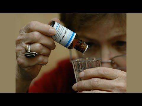Корвалол, валокордин в списке лекарства, запрещенных к ввозу как наркотики в США, ОАЭ, Литве