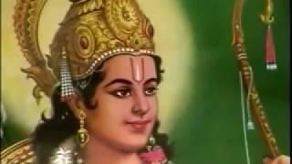 full sunderkand by ashwin kumar pathak new