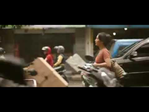 trailer-perempuan-tanah-jahanam,-sadis-banget!!!
