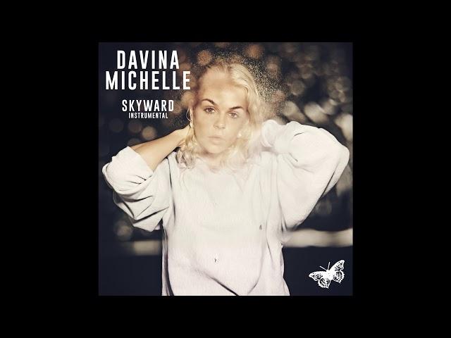Skyward - Davina Michelle (instrumental)