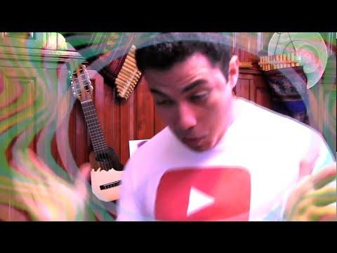 Las Aventuras de una Mosca - Los Clones from YouTube · Duration:  5 minutes 17 seconds