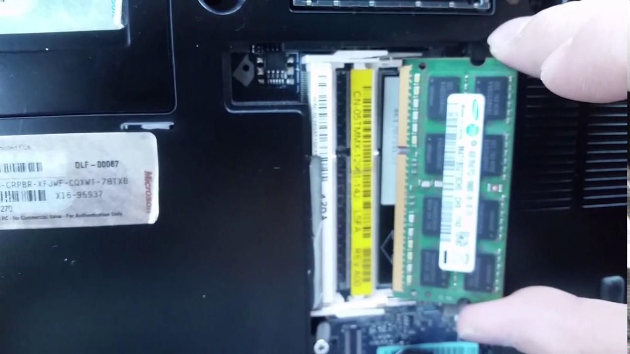 Dell latitude e4310 memory slots is full tilt poker legal in texas