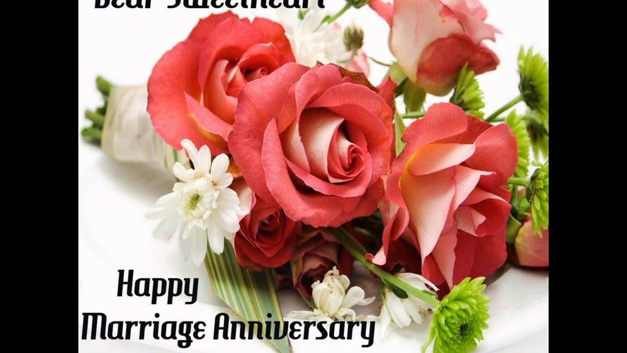 Happy Anniversary Whatsapp Status Latest Anniversary Whatsapp