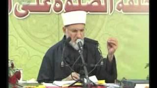 Darood e Pak ki fazilat by Shykh ul Islam Dr  Tahir ul Qadri by mureed e ghos 1 4