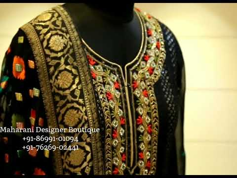 Muslim fashion: 'Anyone can wear these clothes' from YouTube · Duration:  4 minutes 5 seconds