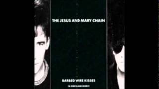 Watch Jesus  Mary Chain Surfin Usa video