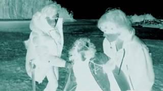 Simon Moholt - Ego (ft. Zoe Ofilie) (Official Video) (2016)