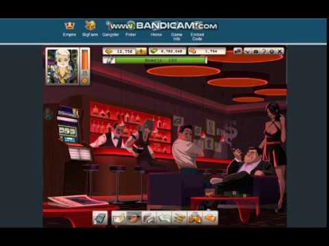 GooDGame Gangster HacK Money Honor(22m Cash Wow)
