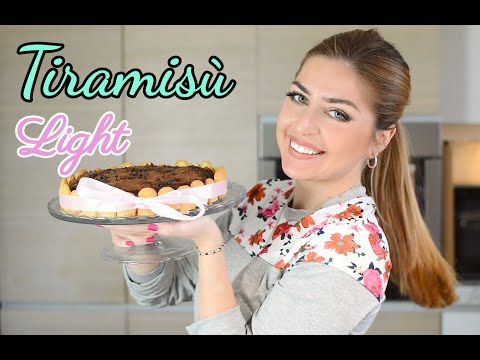 ricetta-del-mio-tiramisu'-🍰-dietetico!-dolce-light,-facile,-veloce-e-buono👌