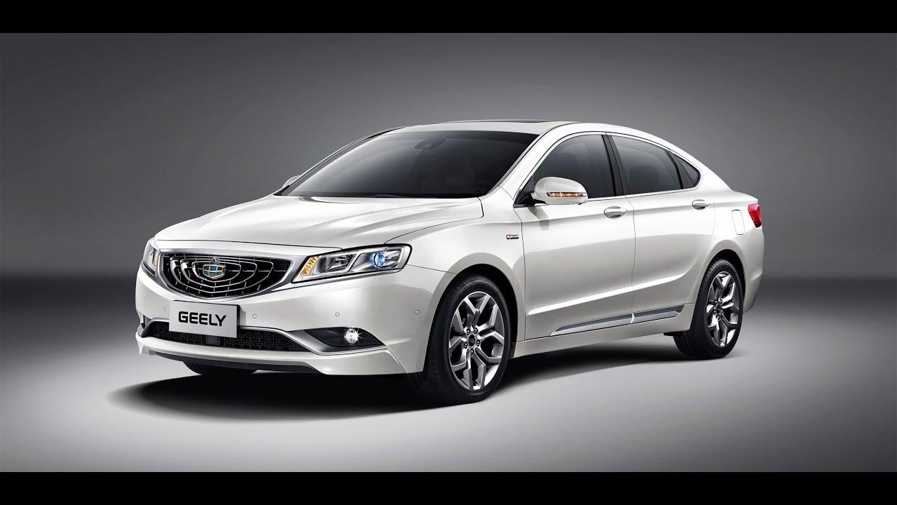 أسعار السيارات الصينية في السوق المصري Youtube