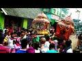 Dola Purnima   Dola Jatra Video ।।  Jorakani,Budhanagar,Bitipur ।। ଦୋଳ ଯାତ୍ରା ଭିଡ଼ିଓ