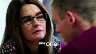 Happy Valley: Series 2 Episode 3 Trailer - BBC One