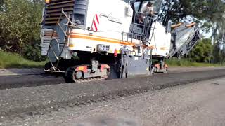 ремонт дороги Н-10 (3)