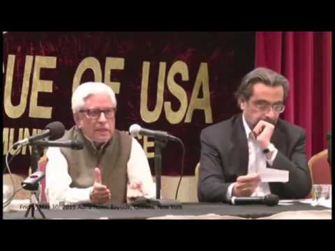 Misyar and Muta Marriage (Temporary Marriage)| Javed Ahmad Ghamidi