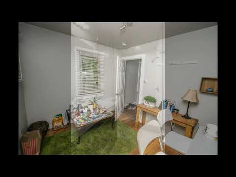 Boulder CO Homes for Sale! 1915 Goss Street, Boulder 80302!