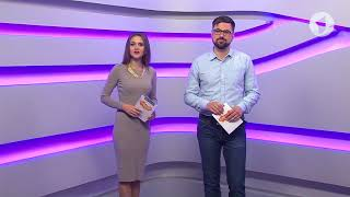 """Анонс программы """"Утренний эфир"""" на 17/10/17"""