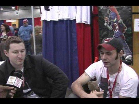 UVN Spotlight: Mid-Ohio-Con 2008 Episode 4