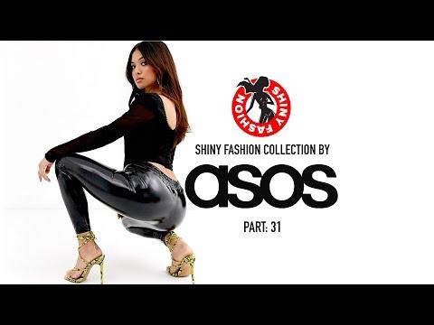 shiny-fashion-[asos]-p.-31
