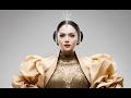 """Images Lirik Lagu """"Dalam Kenangan"""" - Krisdayanti HD (Soundtrack Film Surga Yang Tak Dirindukan 2)"""