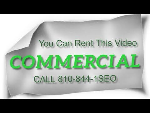 Best Truck Automobile Car Motorcycle Work Accident Personal Injury Attorney Rochester Michigan