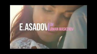 Ты прекрасная, нежная женщина I Эдуард Асадов