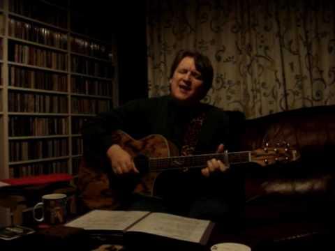 Eddie Cooney - Liverpool Of Love