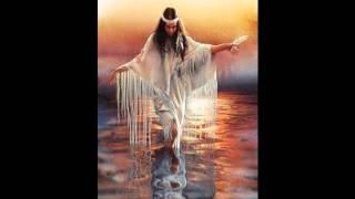 Cantos para Iemanjá e o Povo do Mar Sagrado (Vários Pontos)