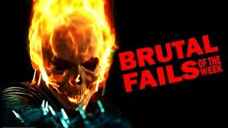 BEST FAILS 2019 |APRIL Part-2| BRUTAL FAILS |EPIC FAILS
