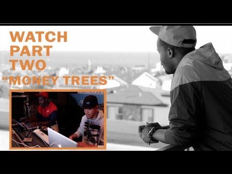 BehindTheBeat feat. DJ Dahi & Rahki Pt.2 (Money Trees)