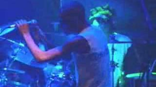 Tricky - Girls (Live NY 091699)5of15