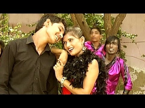 Aati Jati Ne Superhit Haryanvi Video Song By Sandeep Khola, Sinam Kaitlik Album - Aaya Chora No 1