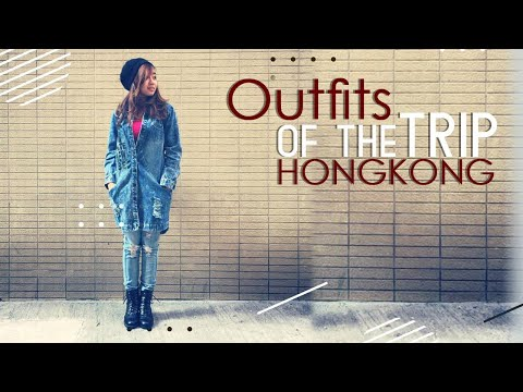 outfits-of-the-trip---hong-kong