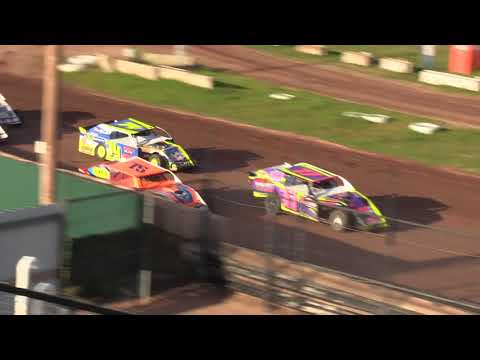 8/10/2019 Shawano Speedway Races August 10th 2019