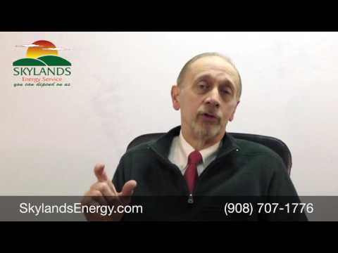 FAQs About HVAC Service Contracts (908) 707-1776