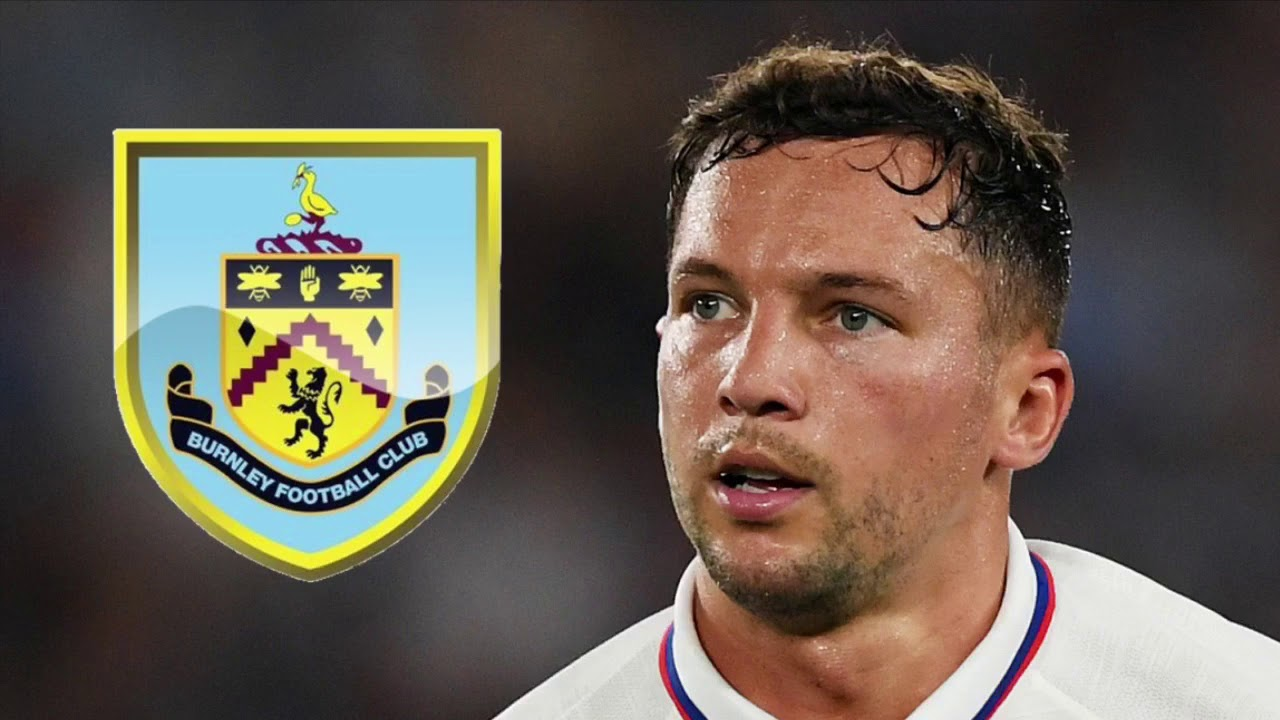 Download CHELSEA NEWS   DRINKWATER ATTACKED BY THUGS   CHELSEA TO SPEND BIG IN JANUARY   TRANSFER BAN LIFTED?
