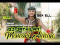 Dj Jathilan Mencari Alasan Bikin Melintir Bro Dj Axl Jatim Slow Bass  Mp3 - Mp4 Download