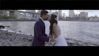 rlfilms // film // Elopement Wedding Rebecca e Ghardel
