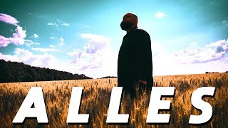 cen - Alles feat. Sarah (prod. by Sphd)