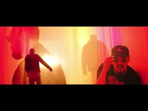 Nerieš - Pokoj feat. BassKid |Official Video|