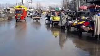 Khadmati Kashmir case no 26