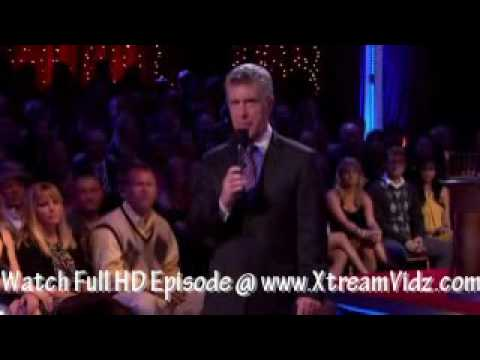 Download Dancing With The Stars US Season 10 Episode 6 part 7/11