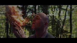 Lebe die Wildnis - Survivaltraining & Wildnisführung