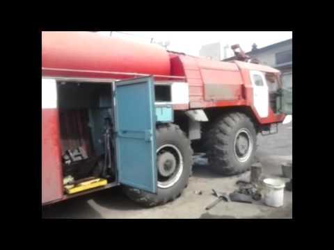 ОФИЦИАЛЬНЫЙ ДИЛЕР УАЗ - СПб