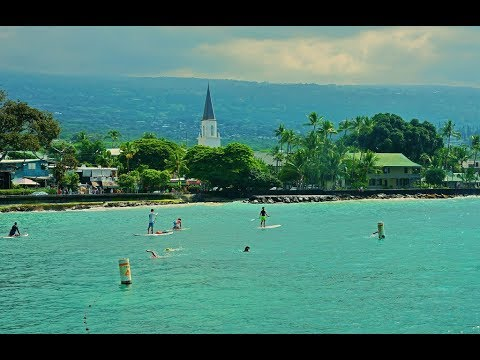 places-to-see-in-(-kailua-kona---usa-)