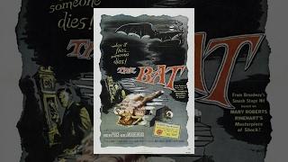 Летучая мышь (1959) фильм