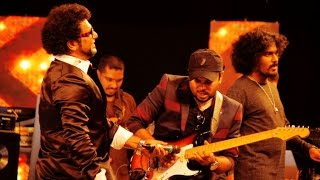 Video Haricharan Live Performance Ethu Kari Ravilum (Banglore Days) - Ahalia Sarangi 2016 download MP3, 3GP, MP4, WEBM, AVI, FLV Agustus 2018
