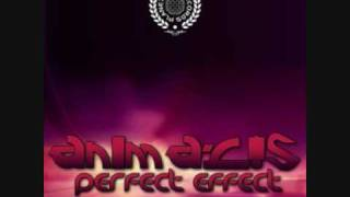 Animalis - Perfect Effect