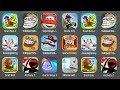 Snail Bob 2,Troll Quest Video Memes,SuperWings,Skate City,AmazingFishing,Troll Quest TV Shows